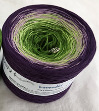 lavender_wolltraum_purple_lilac_green_ombre_yarn