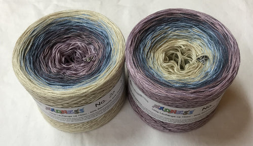 madness_20_wolltraum_creme_cream_blue_pink_rose_gradient_ombre_yarn
