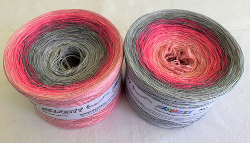 madness_21_wolltraum_pink_grey_gray_gradient_ombre_yarn