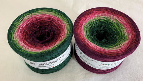 mary_lou_by_marlis_wolltraum_red_cream_creme_pink_green_gradient_ombre_yarn