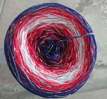 patriot_wolltraum_glitter_red_white_blue_gradient_ombre_yarn