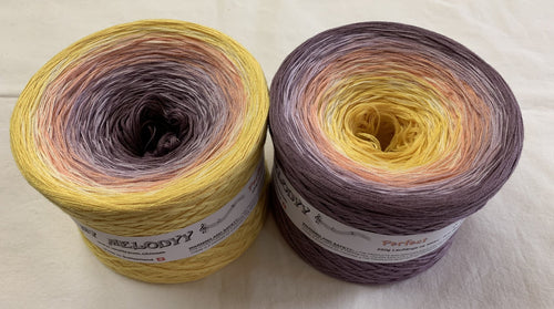 perfect_wolltraum_yellow_gold_pink_violet_purple_gradient_ombre_yarn