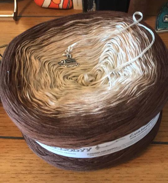smores_wolltraum_beige_tan_brown_chocolate_gradient_ombre_yarn