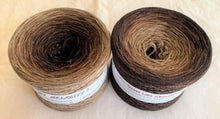 sweet_like_chocolate_wolltraum_glitter_beige_tan_brown_gradient_ombre_yarn