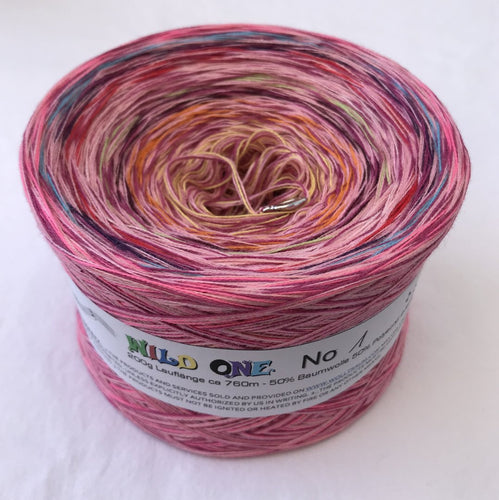 wild_one_1_wolltraum_mixed+pinks_gradient_ombre_yarn