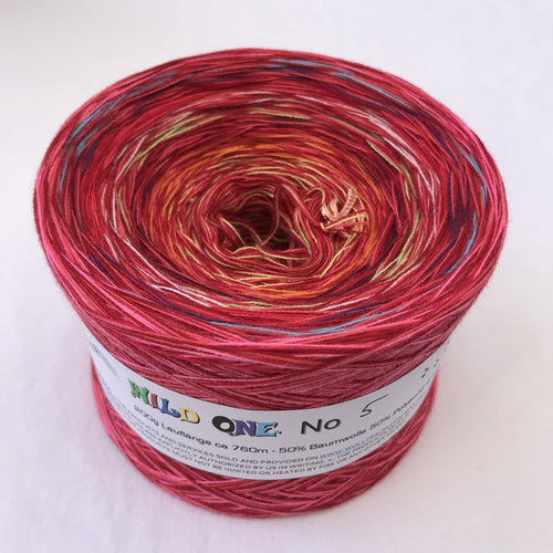 wild_one_5_wolltraum_mixed_red_gradient_ombre_yarn
