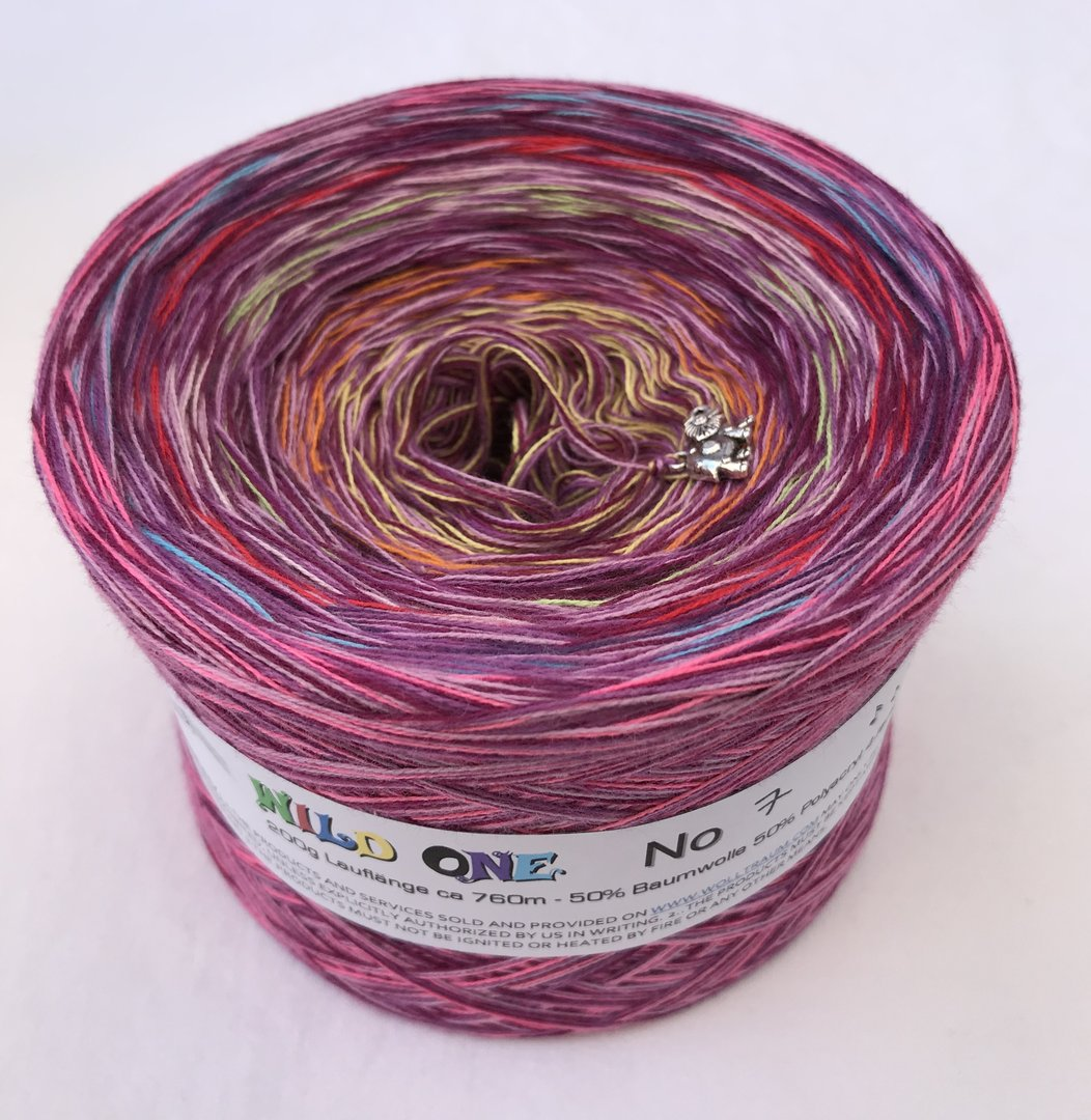 wild_one_7_wolltraum_mixed_purple_gradient_ombre_yarn