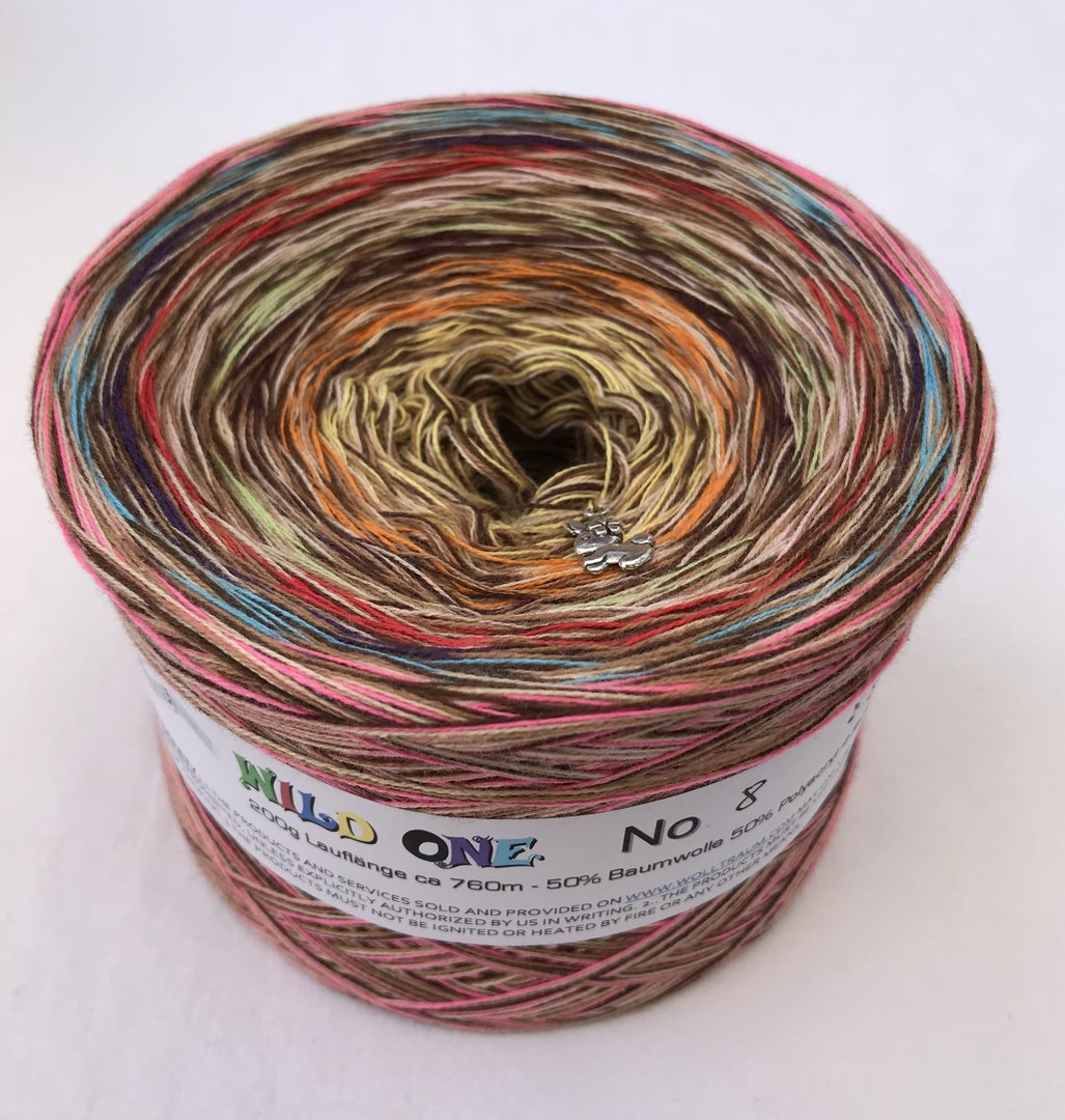 wild_one_8_wolltraum_mixed_brown_gradient_ombre_yarn
