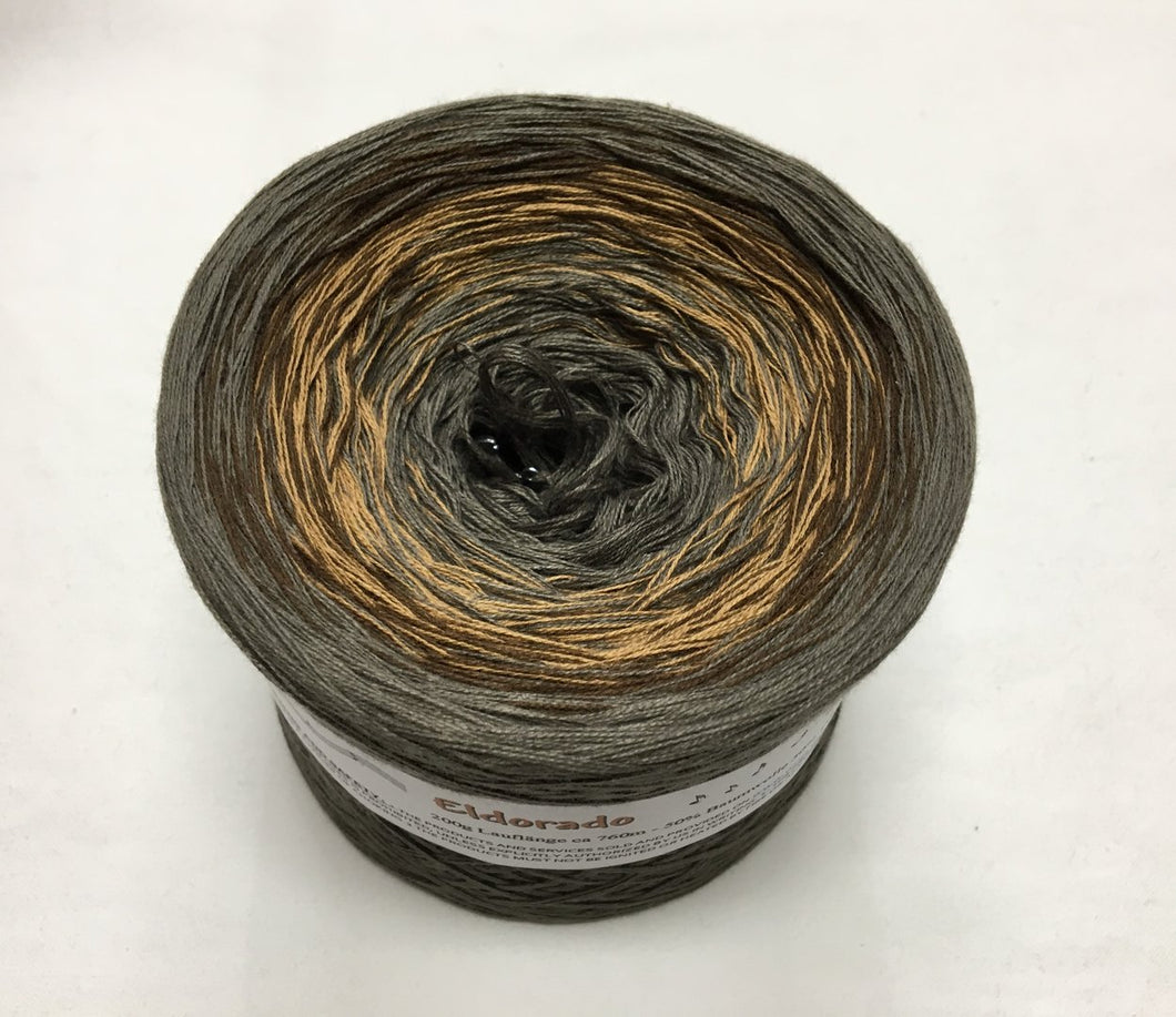 eldorado_wolltraum_brown_heather_taupe_yarn