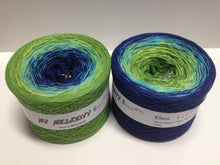 eleni_wolltraum_blue_green_yarn