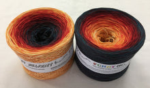funny_15_wolltraum_yellow_orange_red_blue_black_yarn