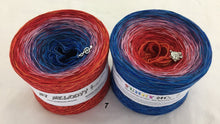 funny_7_wolltraum_red_pink_blue_mixed_gradient_yarn