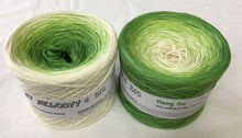 hang_on_wolltraum_white_green_ombre_yarn