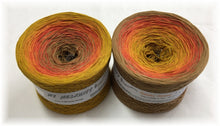 honey_honey_wolltraum_gold_orange_tan_brown_gradient_ombre_yarn