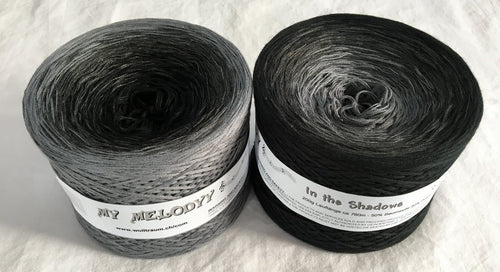 in_the_shadows_wolltraum_grey_gray_black_gradient_ombre_yarn