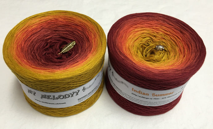 indian_summer_wolltraum_gold_bronze_red_gradient_ombre_yarn