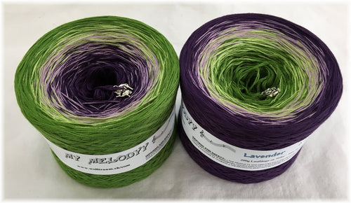 lavender_wolltraum_purple_lilac_green_gradient_ombre_yarn