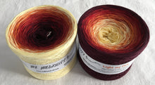 light_my_fire_wolltraum_yellow_gold_red_burgundy_gradient_ombre_yarn