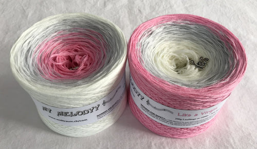 like_a_virgin_wolltraum_white_silver_grey_gray_pink_gradient_ombre_yarn
