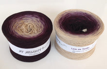 love_me_tender_wolltraum_tan_beige_purple_brown_gradient_ombre_yarn