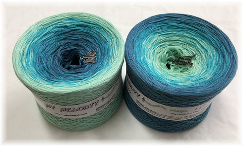 magic_wolltraum_blue_teal_turquoise_ocean_sea_gradient_ombre_yarn