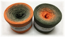 out_of_time_wolltraum_orange_mango_beige_grey_gray_khaki_graient_ombre_yarn