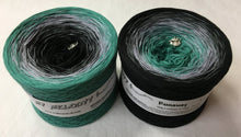 runaway_wolltraum_ocean_green_grey_gray_black_gradient_ombre_yarn
