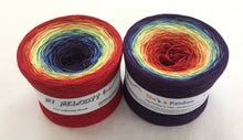shes_a_rainbow_wolltraum_red_yellow_blue_gradient_ombre_yarn