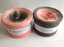 sound_of_silence_wolltraum_pink_grey_taupe_gradient_ombre_yarn
