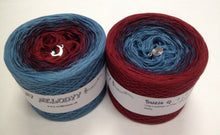 suzie_q_wolltraum_blue_red_gradient_ombre_yarn