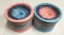 teenage_dream_wolltraum_pink_grey_gray_blue_gradient_ombre_yarn