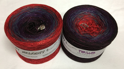 thriller_wolltraum_glitter_red_dark+blue_black_gradient_ombre_yarn