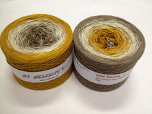wild_horses_wolltraum_gold_tan_brown_gradient_ombre_yarn