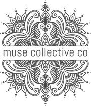 Muse Collective Co