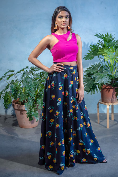 SIMAR Cutout Top