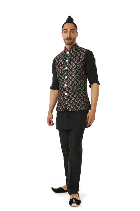 SUMEET Cotton Shirt