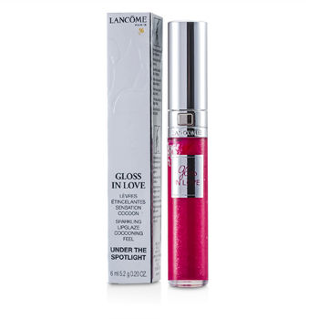 Lancome Lip Care By LANCOME FOR WOMEN