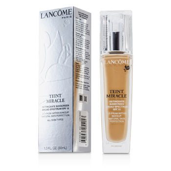 Lancome Face Care By LANCOME FOR WOMEN