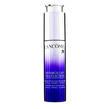 Lancome Night Care By LANCOME FOR WOMEN