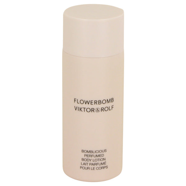 Flowerbomb 1.7 oz Body Lotion by Viktor & Rolf FOR WOMEN
