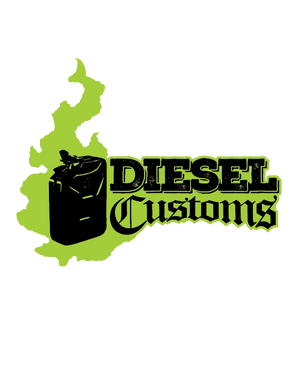 Diesel Customs