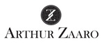 Arthur Zaaro furniture brand