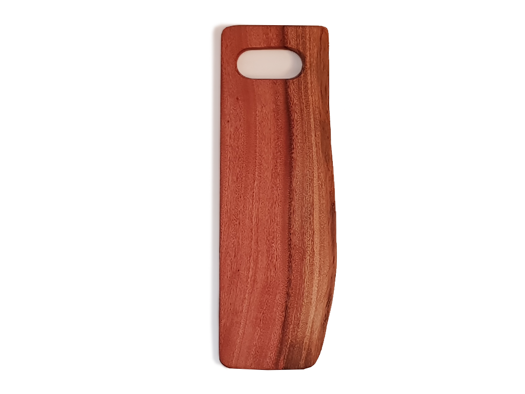 207B Cutting Board