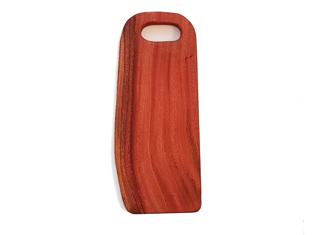 207C Cutting Board