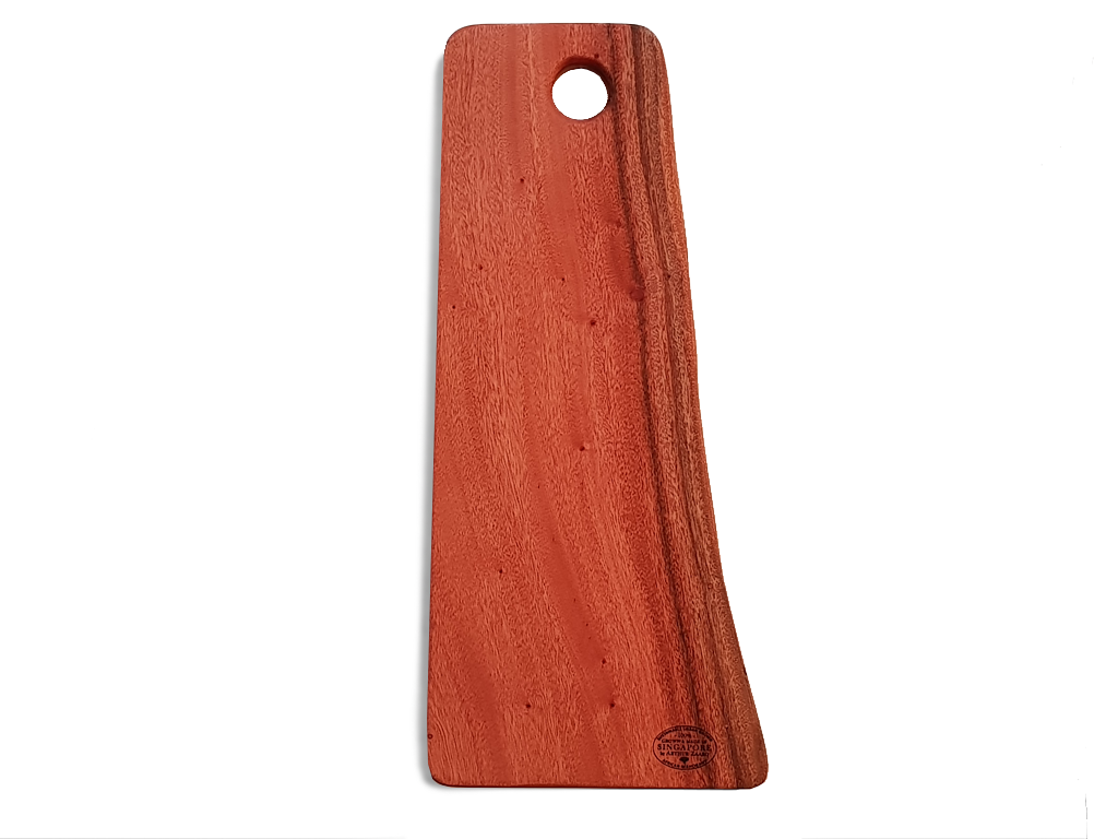 207F Cutting Board