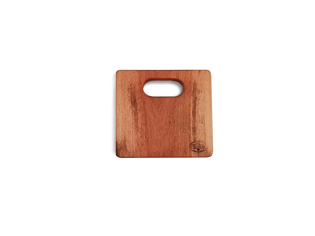 216E Cutting Board