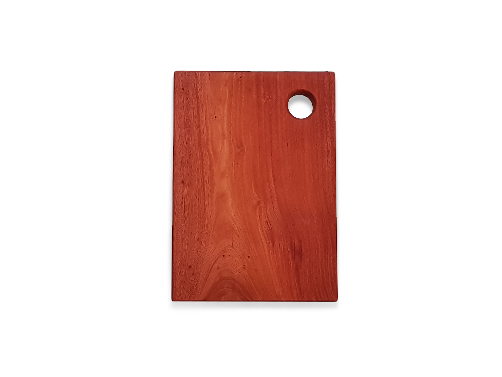 224B Cutting Board