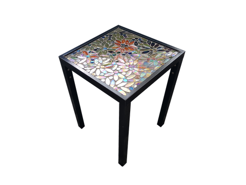 Side Table (SICIS) #2