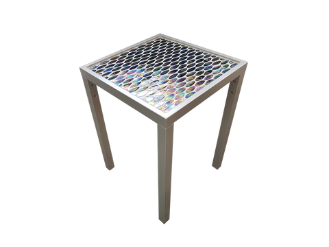Side Table (SICIS) #4