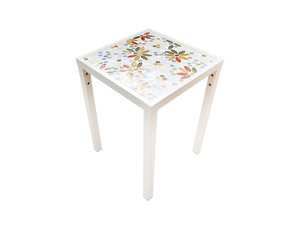 Side Table (SICIS) #1